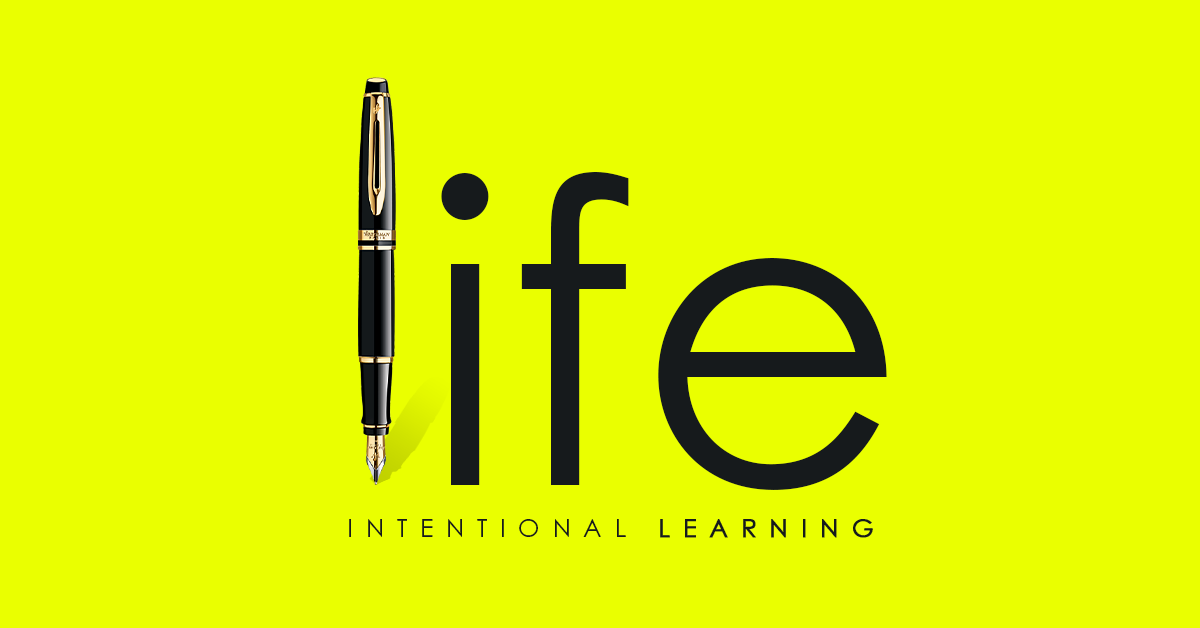Intentional-Learning-Overcoming-Reskilling-Crisis