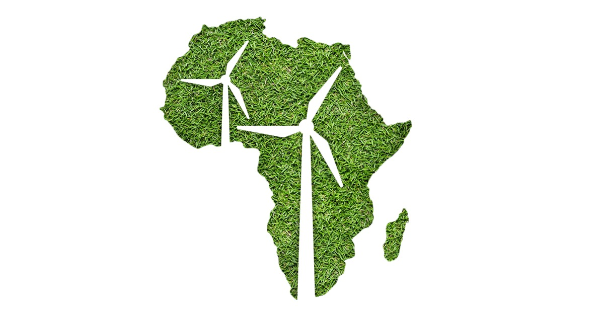 The Rise of Renewables in Africa
