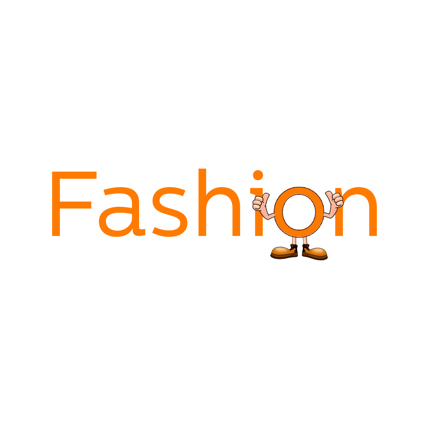 Inclusion in the fashion industry